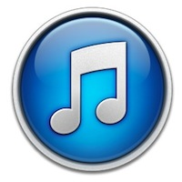 Preview for Quick Tip: Create Ringtones in iTunes for Free