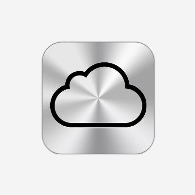 Icloud icon2 2x