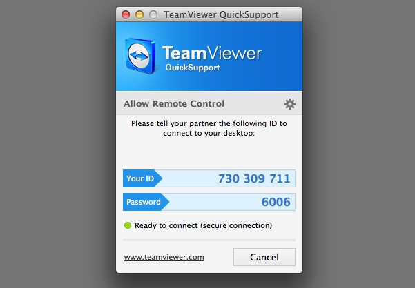 How to Configure a Mac to Make Remote Support a Breeze