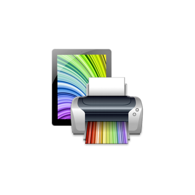 Ap icon 2x