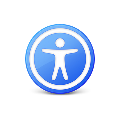 Preview for OS X Accessibility 101