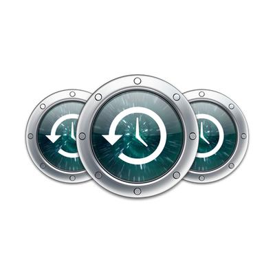 Icon time 2x