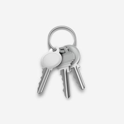 Keys400