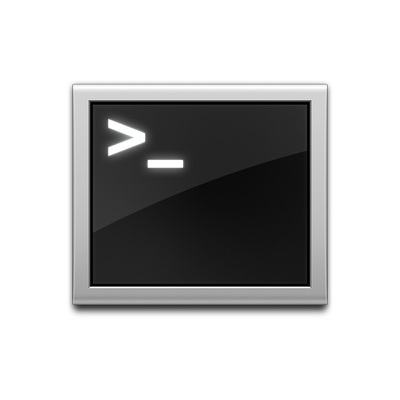Command Line Basics and Useful Tricks With the Terminal