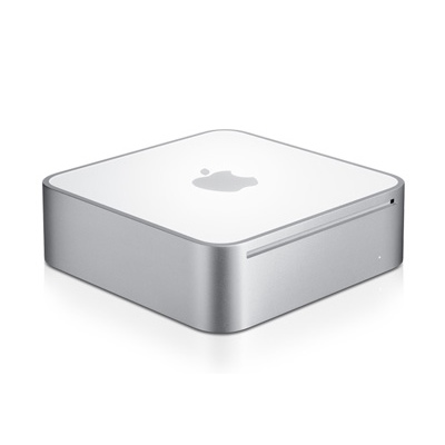 Preview for How to Upgrade the Memory in Your Mac mini