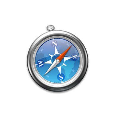 Preview for How to Fix Slow and Non-Loading Webpages in Safari