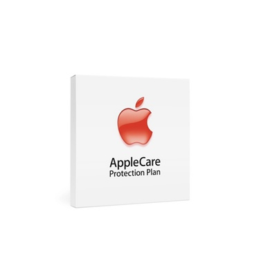 Applecare400px
