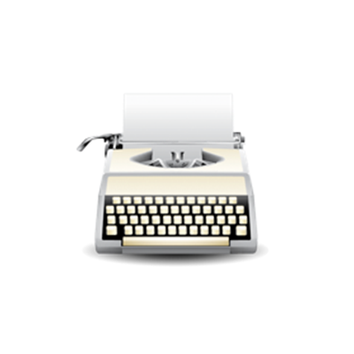 Preview for How to Write a Novel on Your Mac