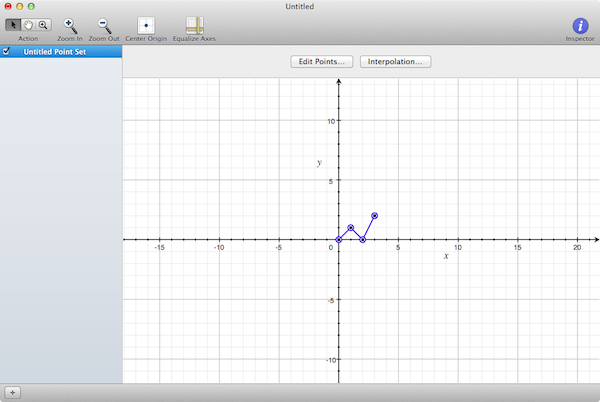 Forget a graphing calculator  — this does better.