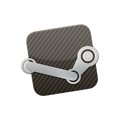 Steam retina icon1