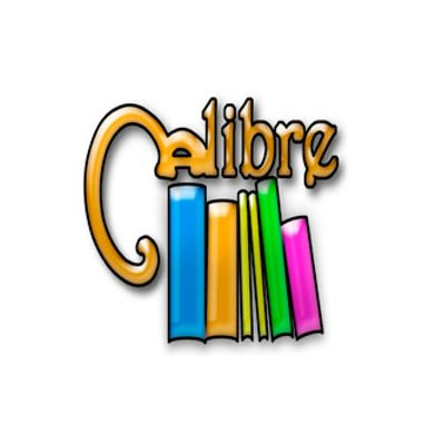 Calibre400