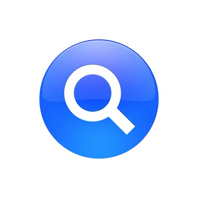 Preview for Advanced Search and Replace With RegEx