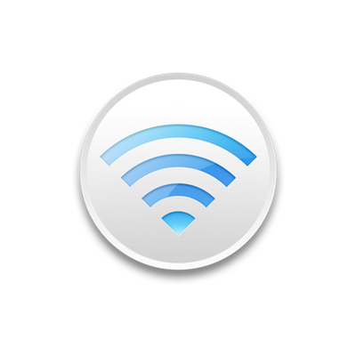Wifisharing icon 2x