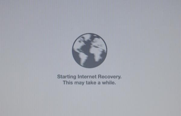 Verwante zoekopdrachten voor Install retail mac os x 10.6