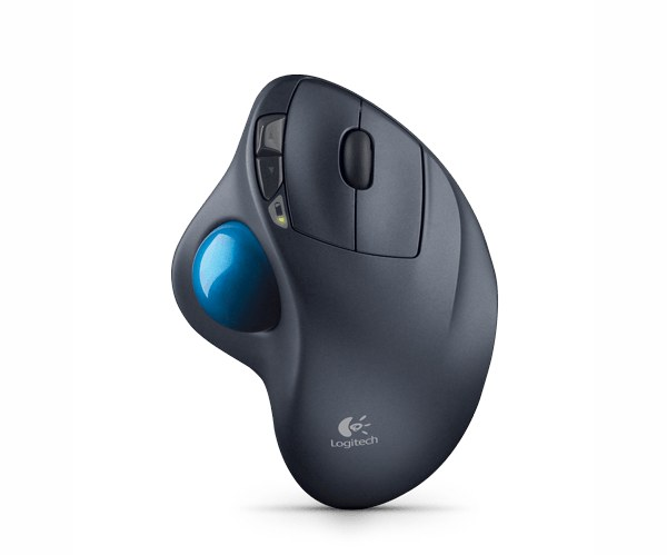 Ive been a trackball user for years and Ive never had any problems using one with the Mac
