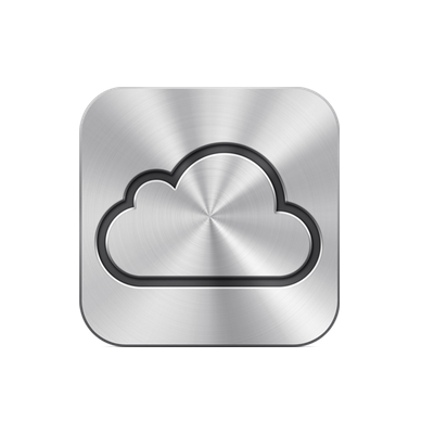Preview for How to Get the Most From iCloud Email