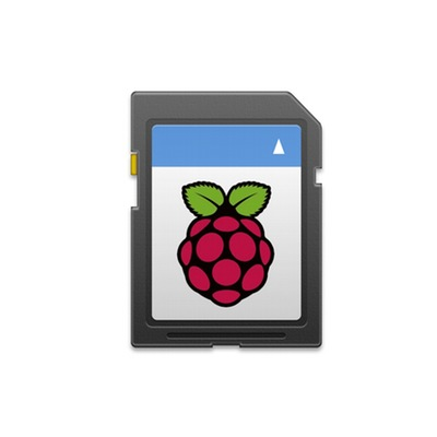 How to Flash an SD Card for Raspberry Pi
