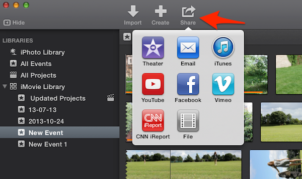 7 Tools You Should Be Using With the New iMovie Update