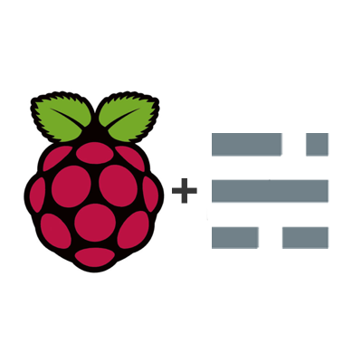 Preview for Run the Ghost Blogging Software on a Raspberry Pi