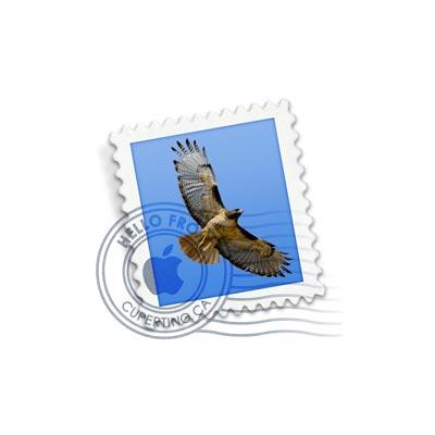 Maillogo400
