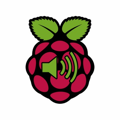 Preview for Using a USB Audio Device With a Raspberry Pi