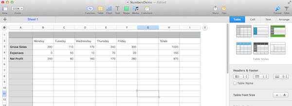 formulas-in-numbers-7