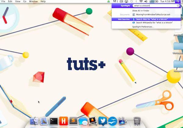 windows-to-mac-12
