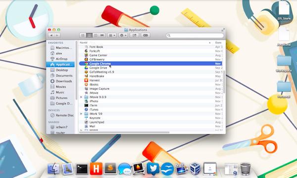 windows-to-mac-2