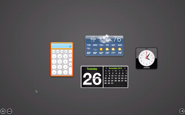 windows-to-mac-9