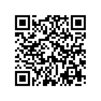 Preview for How to Make a QR Code Adventure