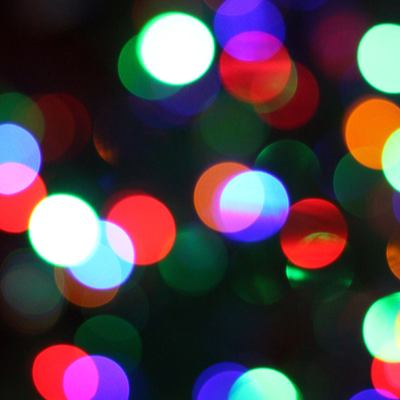 Preview for Control Your Christmas Lights With a Raspberry Pi