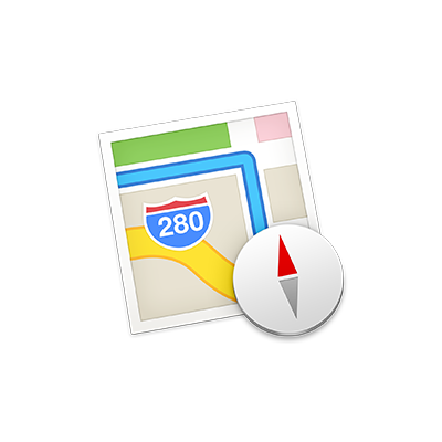 Preview for Quick Tip: Send Directions From Your Mac to Your iPhone