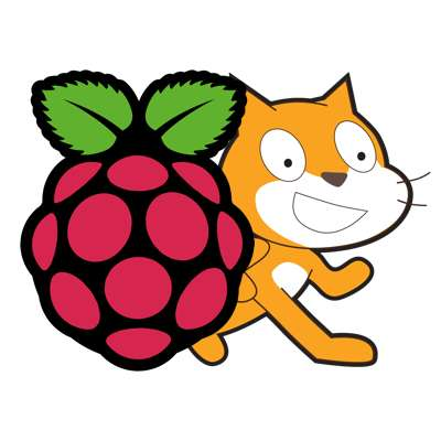 Preview for Learn How to Use Raspberry Pi GPIO Pins With Scratch