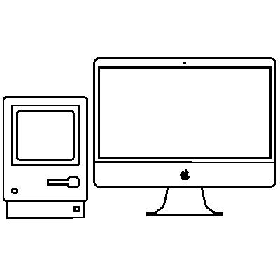 Macfont400