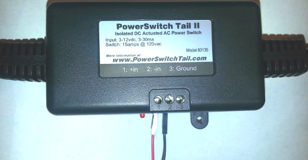 powerswitchtail600