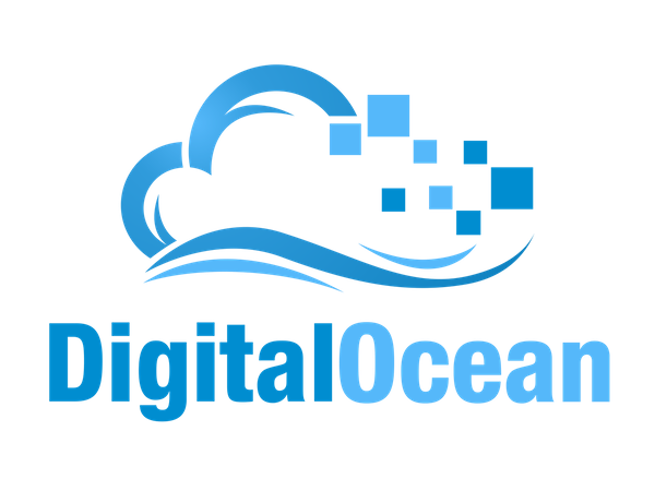 You can use a cheap virtual private server like DigitalOcean as your own proxy.