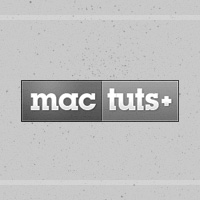 Preview for Announcing Mactuts+ — Mac & OS X Tutorials, Guides & How To's!