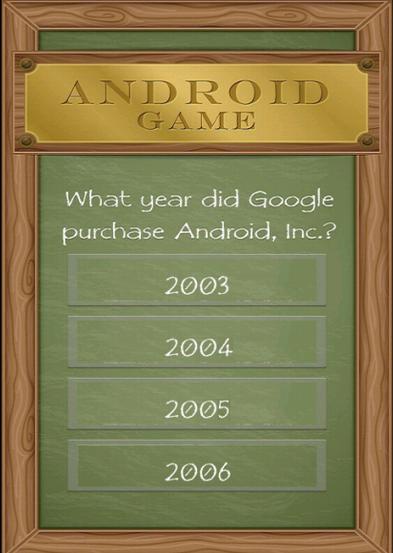 Android игры на двоих - prodroiders.net