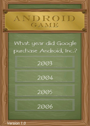 android UI TextView