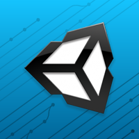 Preview for Using Version Control with Unity3D