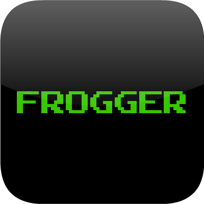 Link toCorona sdk: build a frogger inspired game - adding interaction
