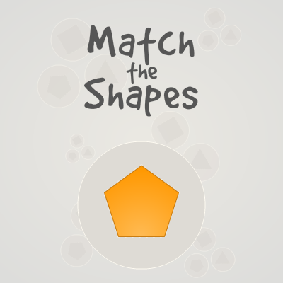 Link toCreate a match shapes game - tuts+ premium