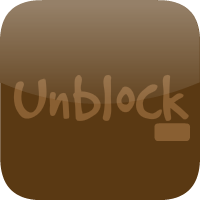 Link toCreate an unblock puzzle game - interface creation