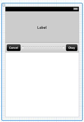 ib_sample_3
