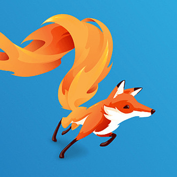 Preview for Preparing for Firefox OS