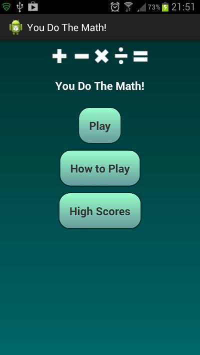 Игры и приложения для Смартфонов Android IOS …