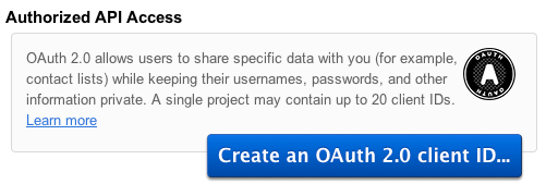 gt5_6_create_oauth_button