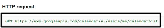gt6_23_api_calendarlist