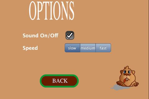 options_screen