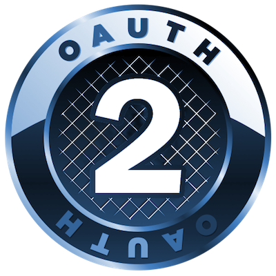 Preview for Accessing Google Services Using the OAuth 2.0 Protocol